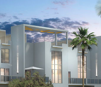 OneBay-New residential condominium units