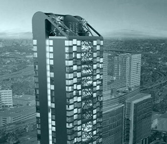 Mana Tower